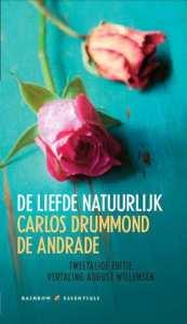 de-liefde-natuurlijk-carlos-drummond-de-andrade-boek-cover-9789041740939