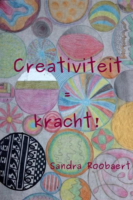 creativiteit2