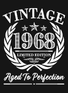 vintage50
